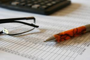 comptabilitat