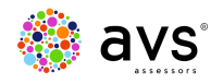 logos-avs-1_1