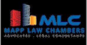 Mapplaw Chambers Consultoria internacional